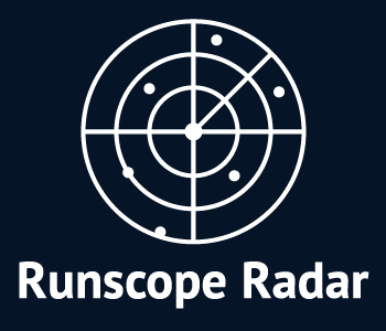 runscoperadar.png