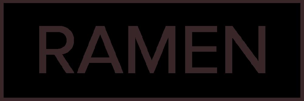 ramen-logo.png