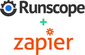 runscopezapier.jpg