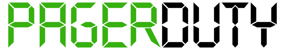 pagerduty_logo.png