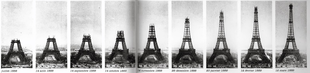 public-domain-images-eiffel-tower-construction-1800s-0007.jpg
