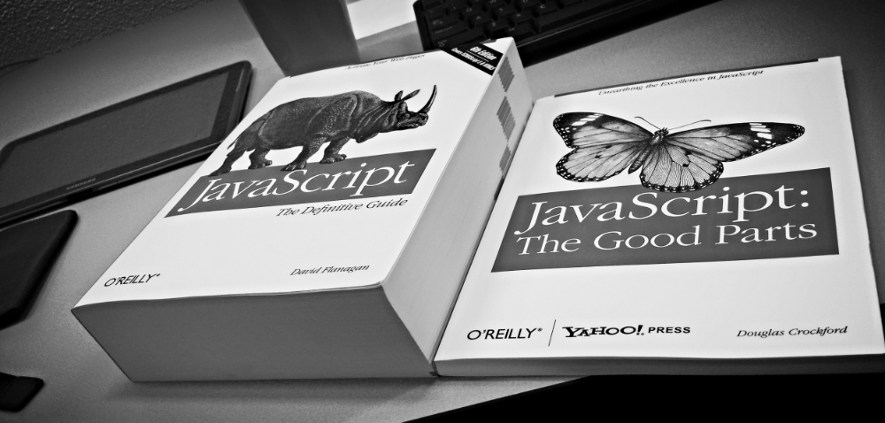 Moving Beyond the Browser with JavaScript and Hypermedia