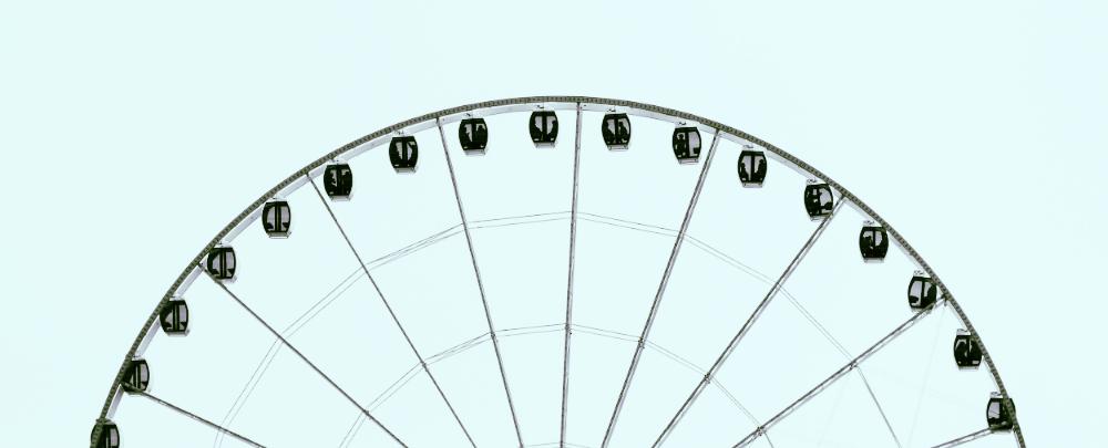 fortnight wheel crop.jpeg