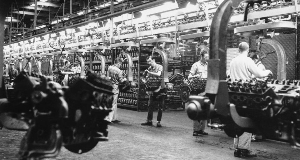 automacon assembly line.jpg