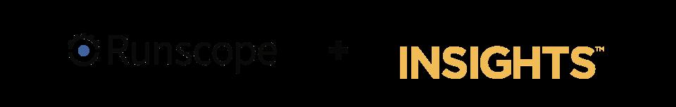 runscope-newrelic-insights-logo.png