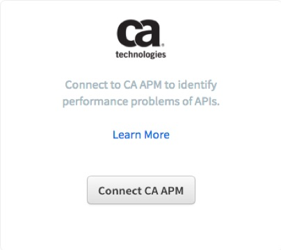 3-runscope-connected-services-ca-apm.jpg