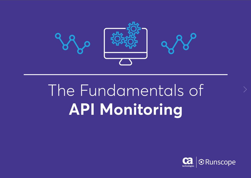 runscope-the-fundamentals-of-api-monitoring-ebook-cover.jpg