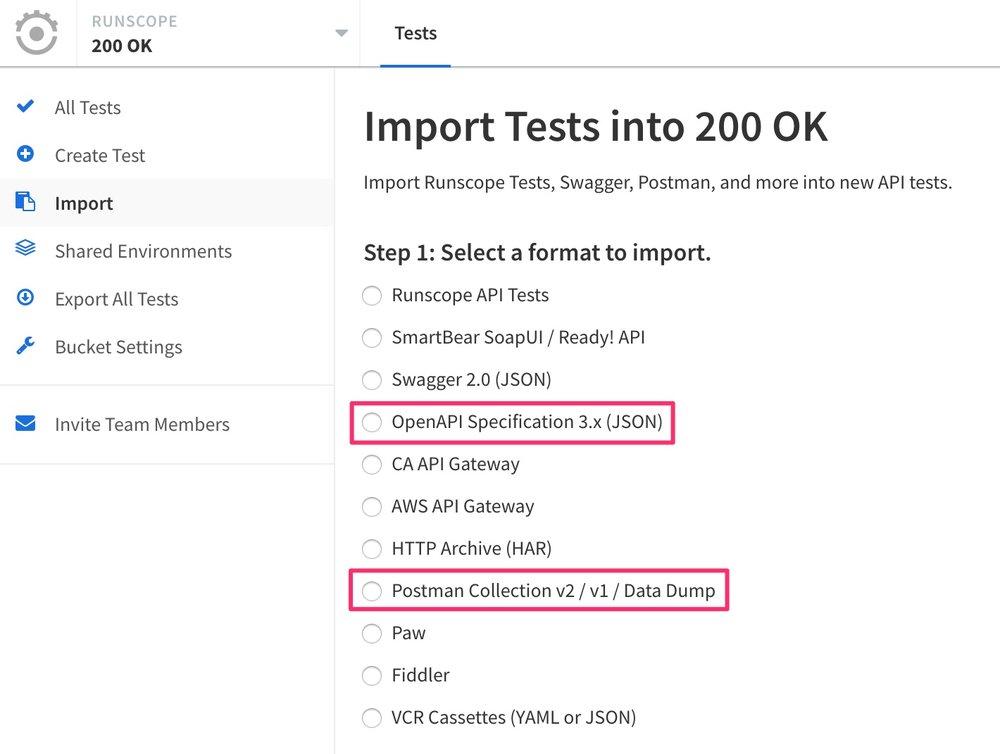 1-runscope-import.jpg