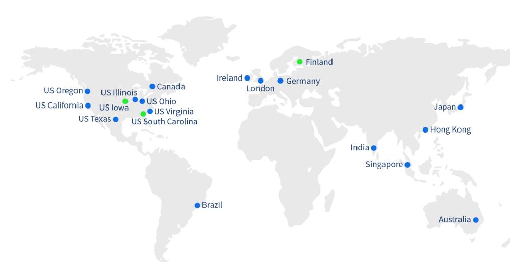 service-regions-map-gcp-focus.png