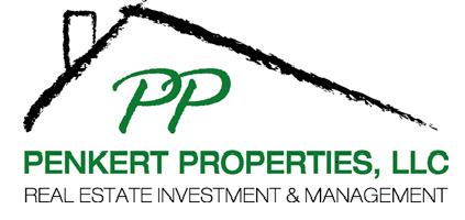 Penkert properties 2.png