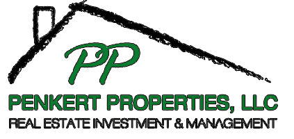 Penkert Properties, LLC