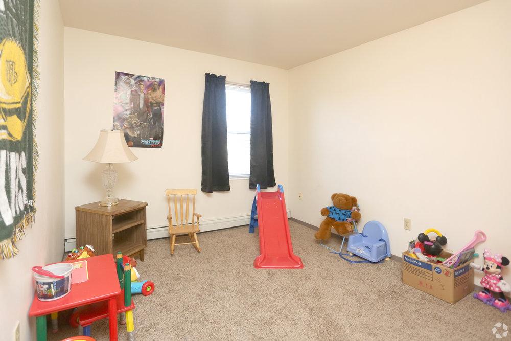 InteriorPhoto (10).jpg