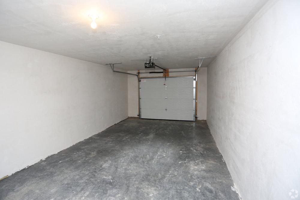 InteriorPhoto (47).jpg