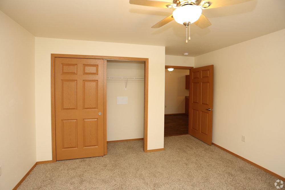 InteriorPhoto (32).jpg