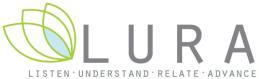 Lura Consulting