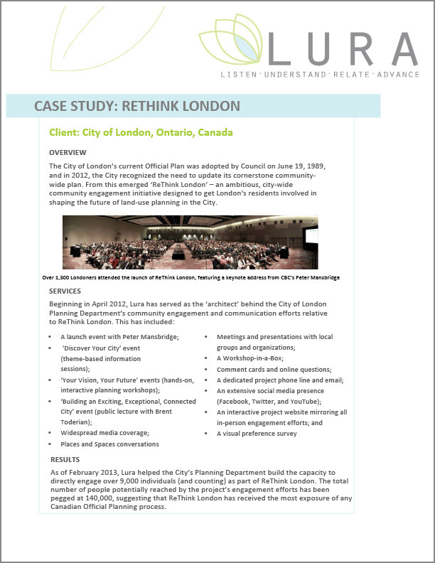 case interview questions & answers | Management Consulting Case