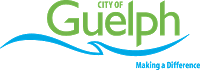 City of Guelph.PNG