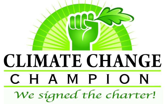 ClimateChampionsWebIcon_Signatories.jpg