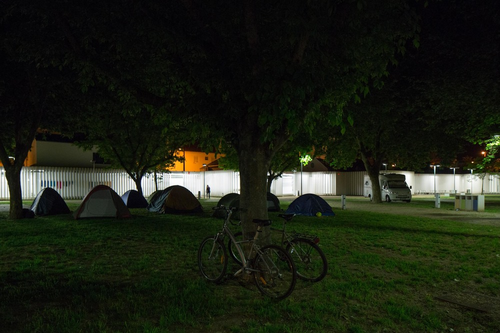 #LM Camping Abrantes 20150510 0001.jpg