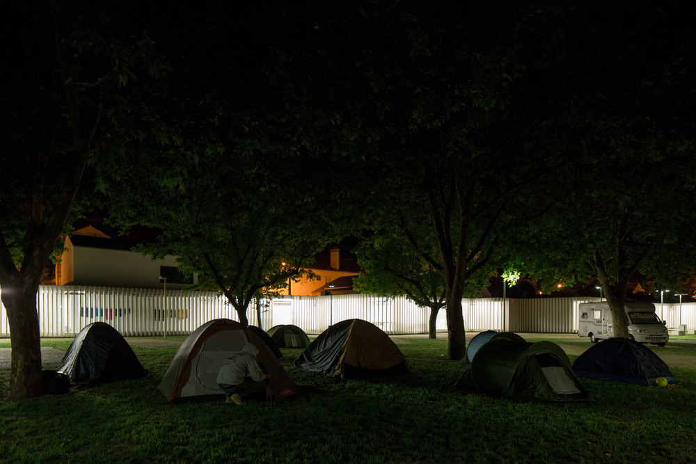 #LM Camping Abrantes 20150510 0008.jpg