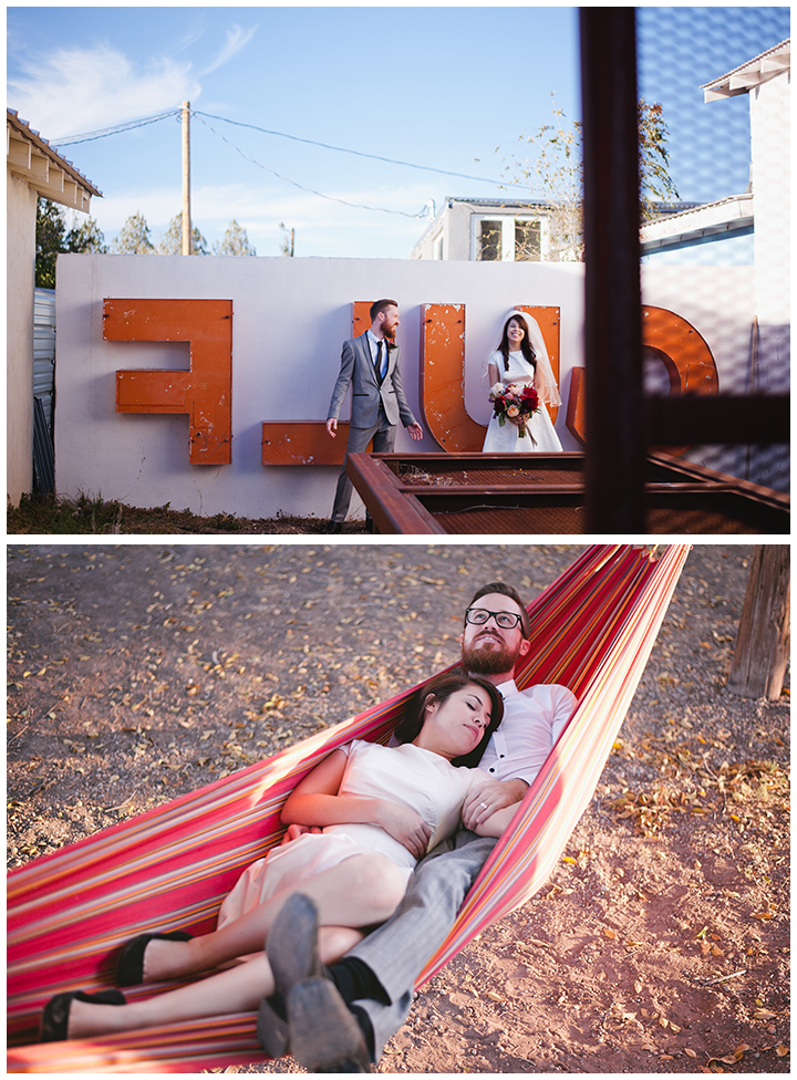 11_marfa_texas_weddings.jpg