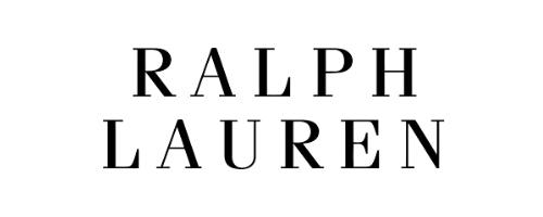 RalphL logo.jpg