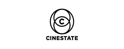 Cinestate logo-500x200.jpg
