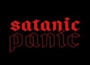 satanicpanicfilm-550x200.jpg