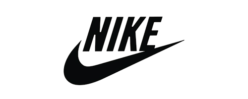 NikeLogo500x200.jpg