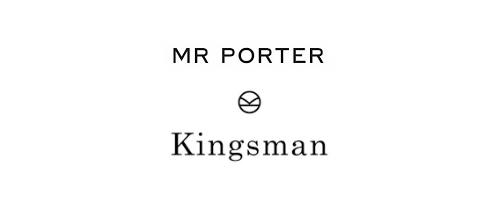 Kingsman-MrPorter Logos-500x200.jpg