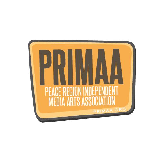 PRIMAA_Logos-13.jpg