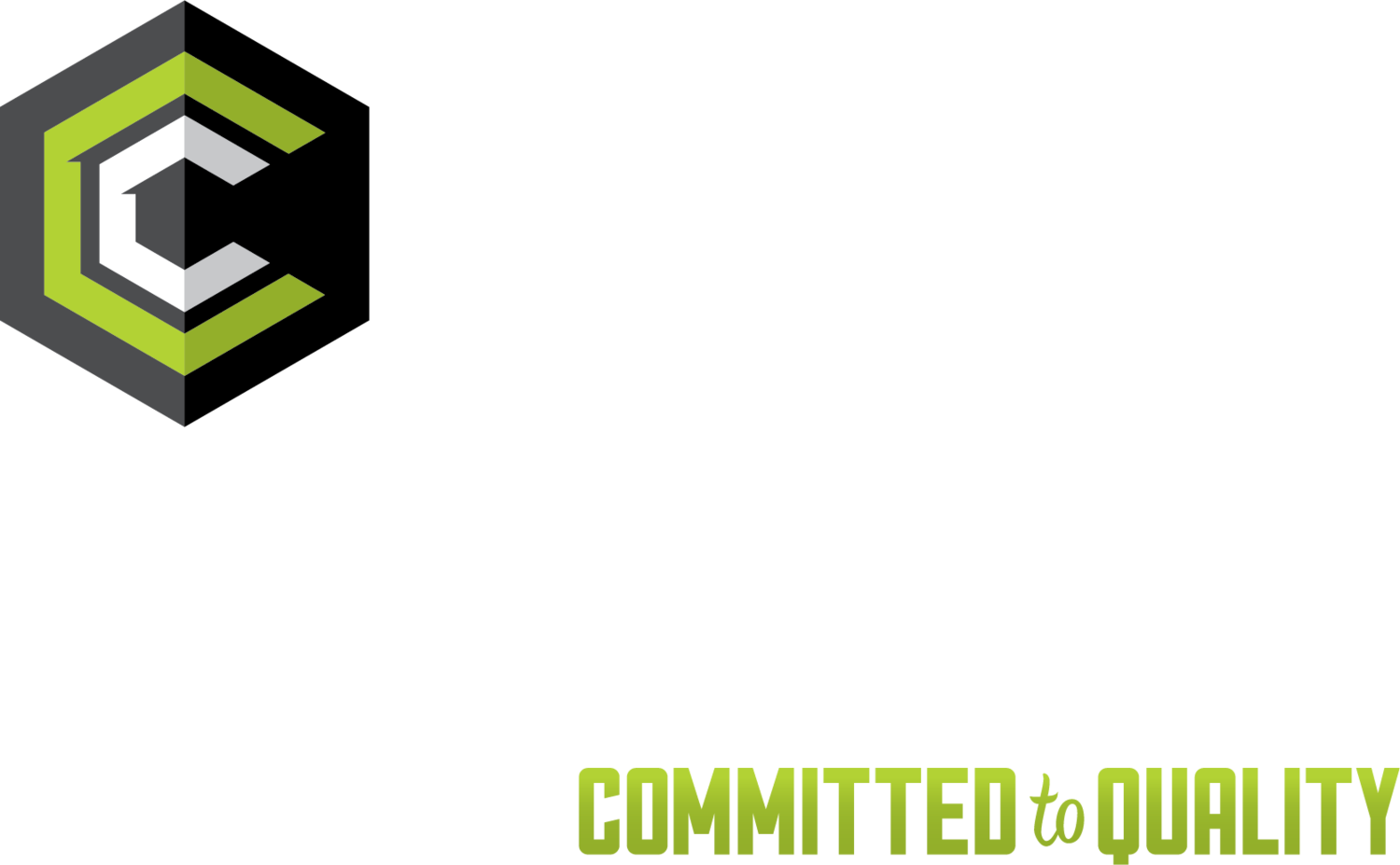 Central Coast Concrete