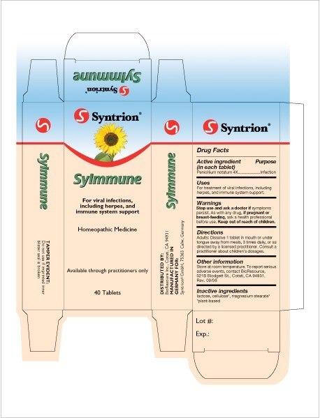 synboxsyimmune40-201103.jpg