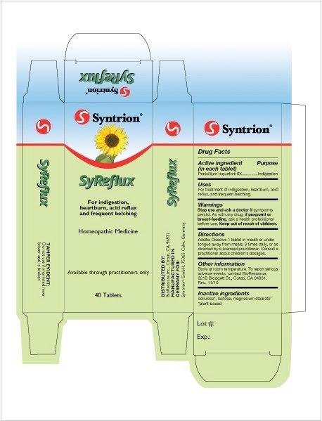 synboxsyreflux40-201103.jpg