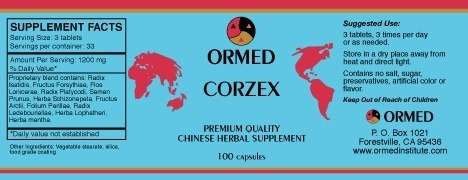 omcorzex100cap201102.jpg