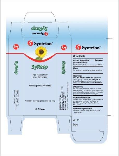 synboxsyresp40-201103.jpg