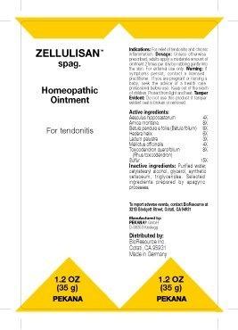 label-zellulisanoint35g_v02.jpg