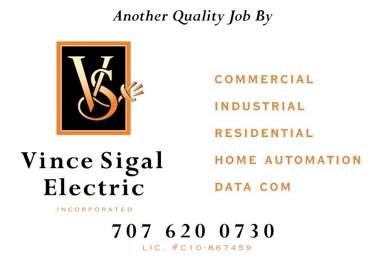 vse-jobsitesign36x24t-200902.jpg