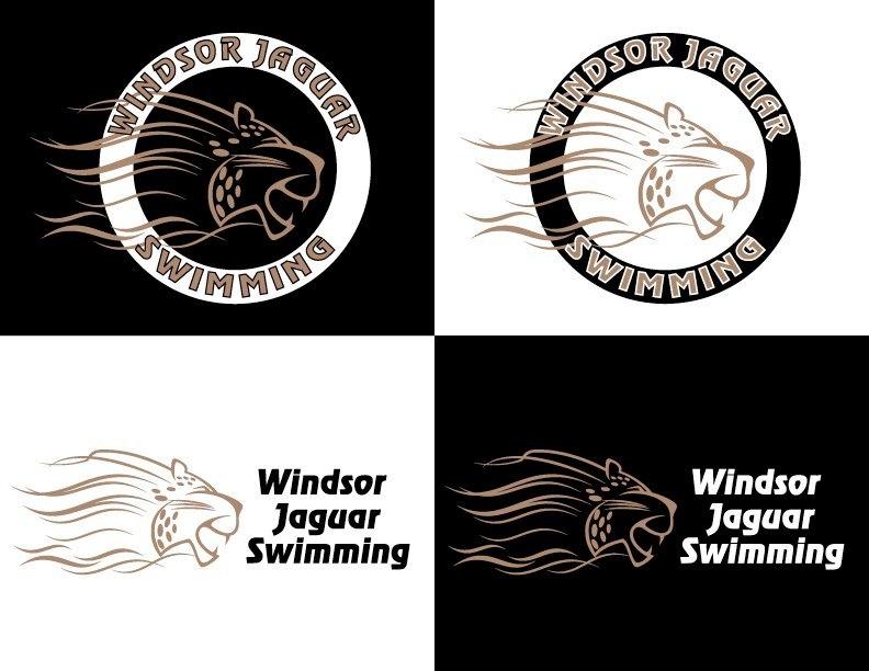 whss-logo201005.jpg