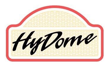 hydome-logo-31.jpg