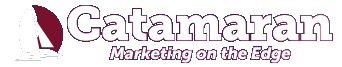 Catamaran Marketing Agency