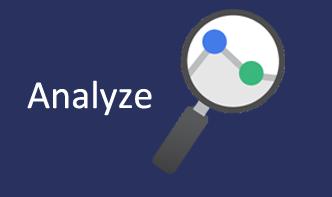 Analyze.png