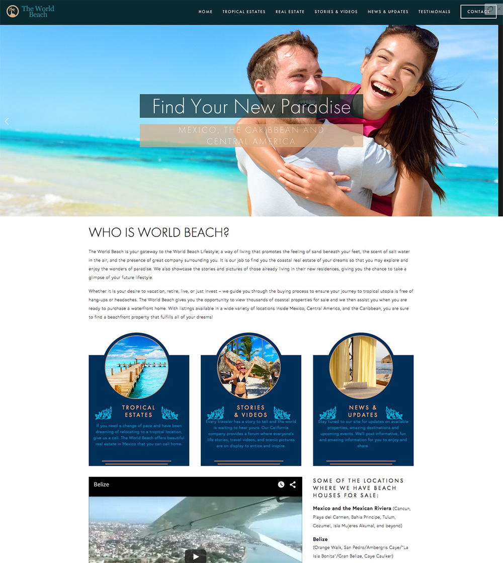 theworldbeach-com.jpg