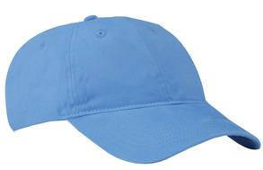 DQ88 Carolina Blue