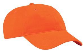 DQ88 Orange