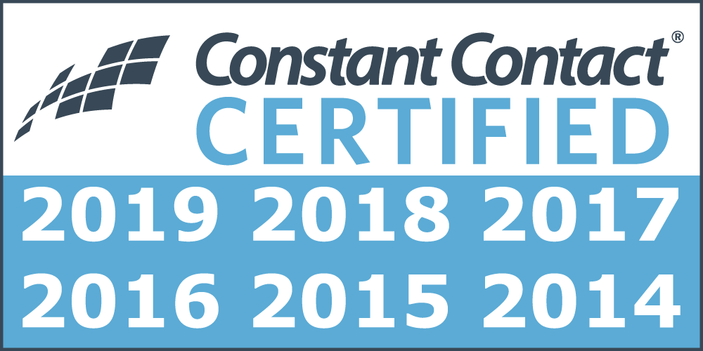 constant-contact-master-certified-2019.png