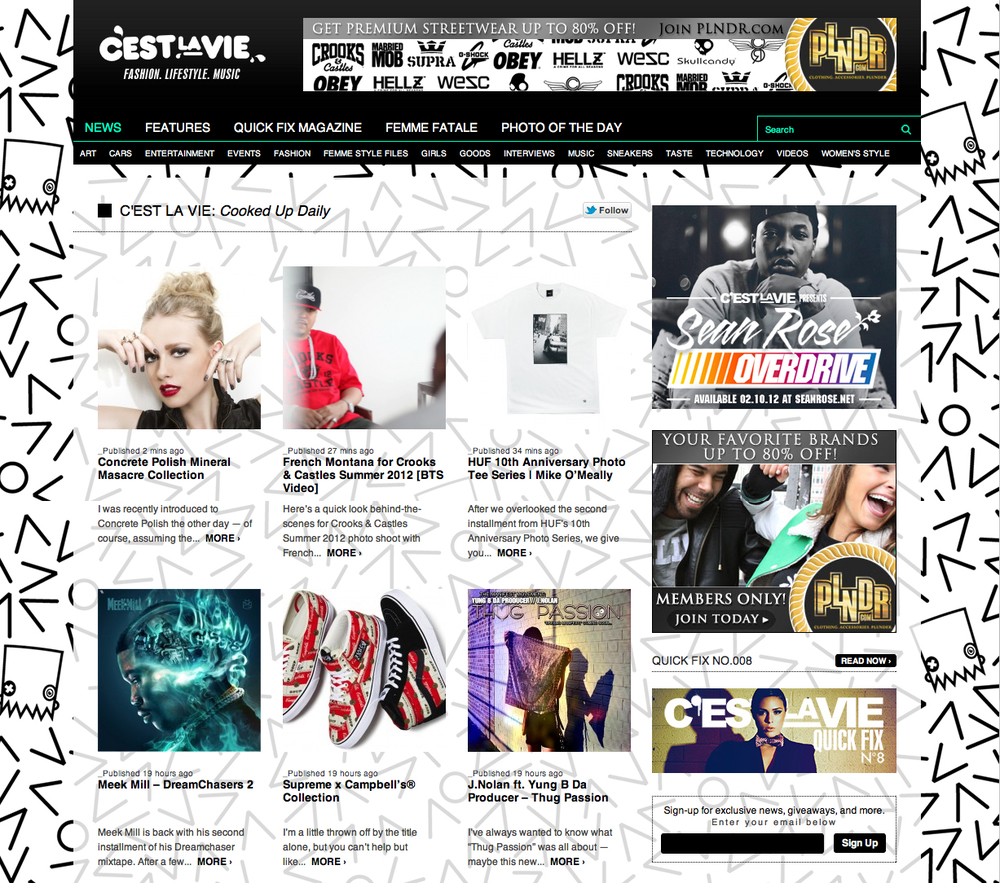 5_8_CestLaVie_Homepage.jpg