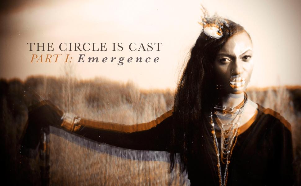 emergence1.jpg