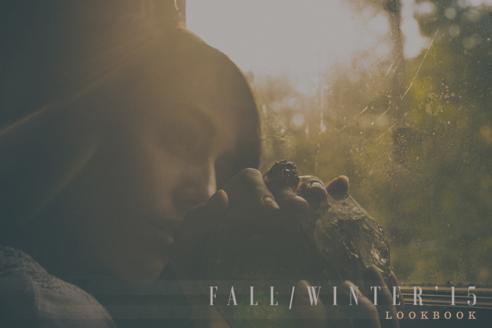 FallWinterLookbook.jpg