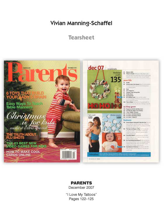 200712_parents_tearsheet-1.jpg
